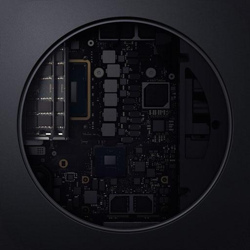 faster ram on mac mini 2018 geniusmac