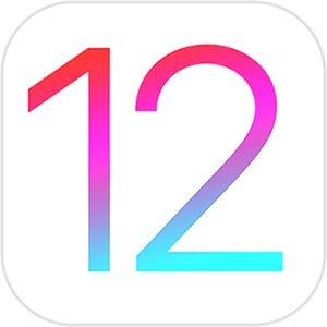 iOS 12 assistance geniusmac