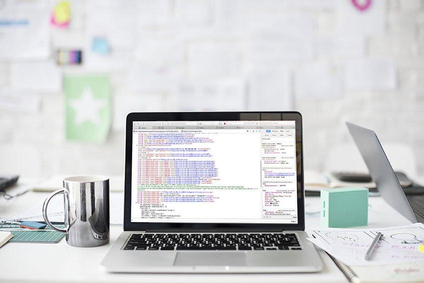 mac assistance geniusmac 2019