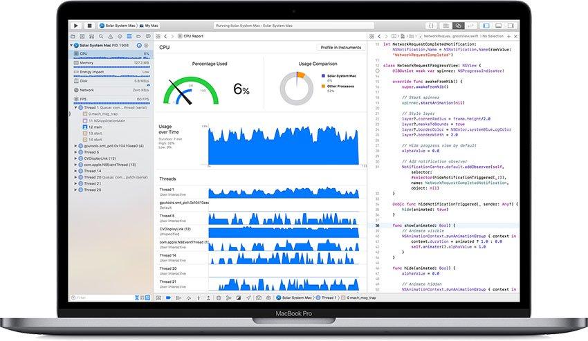 macbook pro 2018 apple geniusmac